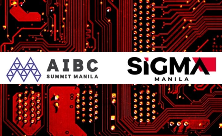 SiGMA & AIBC Manila to Push Thru with the Two-Day Hackathon