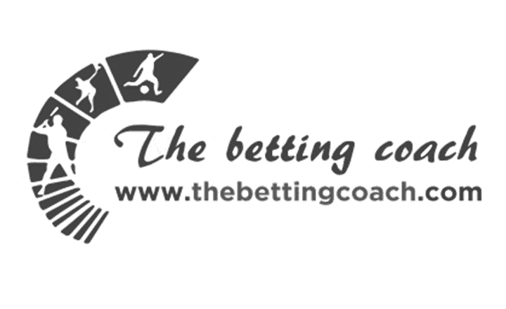 The Betting Coach Media