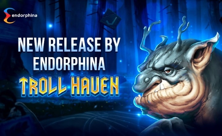 Follow the Troll to His Haven to Discover True Magical Nordic Treasures