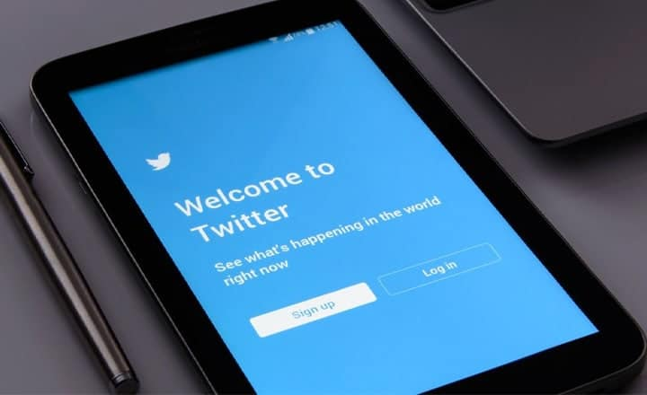 Bitcoin in Danger as Twitter CEO Jack Dorsey Might Be Replaced