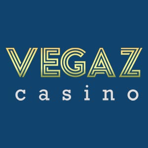 Vegaz Casino Affiliate