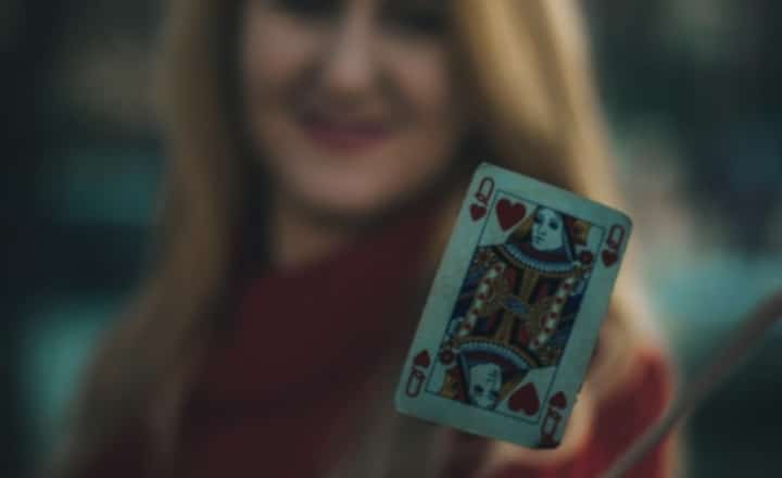 Are Women Better Poker Players Than Men?