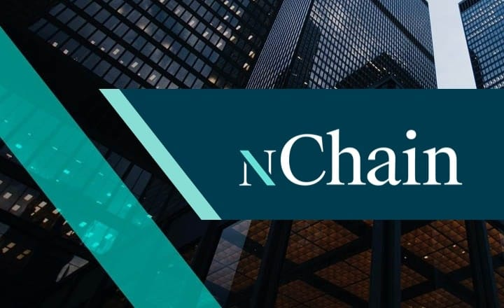 nChain Executives Talk About Advantages of BSV Blockchain in iGaming