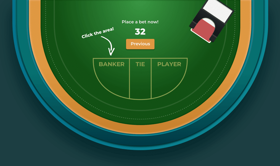 Peergame, Leading BSV Game Platform, Launches New Baccarat Game