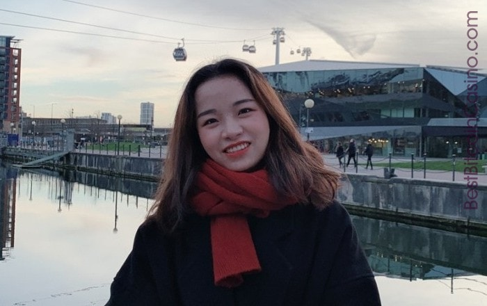 Interview with Ariol Xiao, Manager of Overseas Marketing at Wonderlandpay