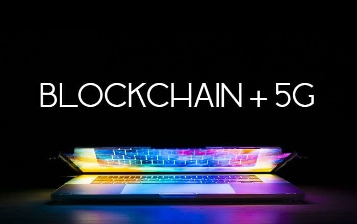 Blockchain & 5G: New Opportunities for Online Bitcoin Casinos