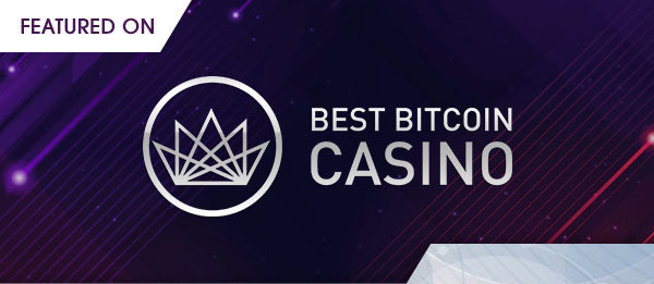 Strategy and bitcoin casinos – we got you covered!