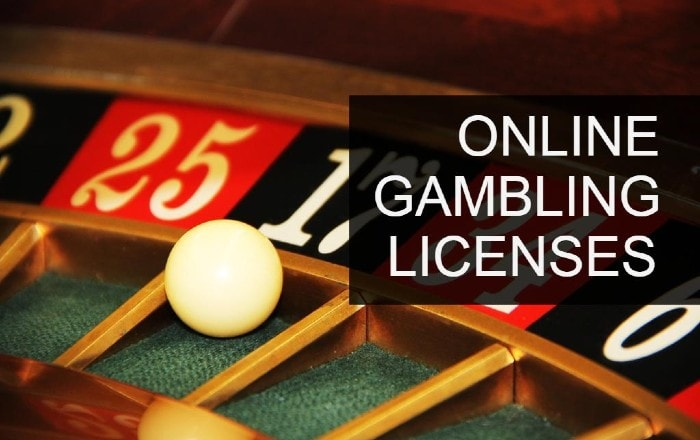 Casino Regulators Comparison: Part 1