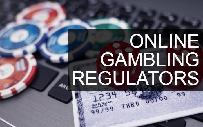 Casino Regulators Comparison: Part 2