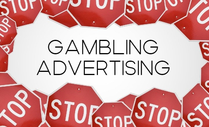 Pandemic Forces Gambling Operators to Shut Down Advertising