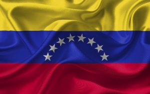 Venezuelan Government Gives Its Doctors Bonuses of Petro Cryptocurrency