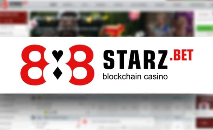 10 Reasons You Should Check Out 888Starz.bet