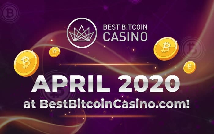 Top Crypto and Blockchain Gaming Stories and Reviews in April 2020