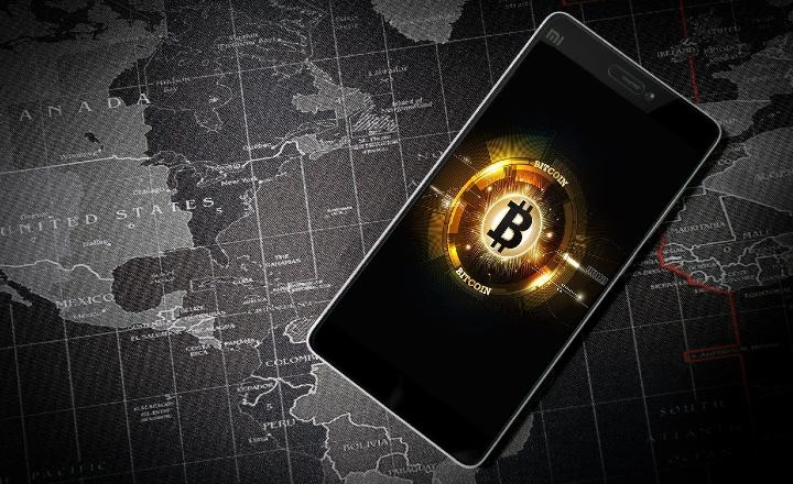 How Will Bitcoin Halving 2020 Affect iGaming?