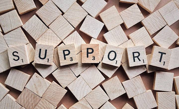 Importance of Customer Support in Online Casinos