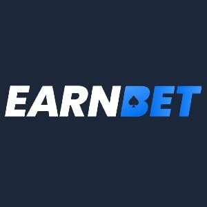 EarnBet Casino