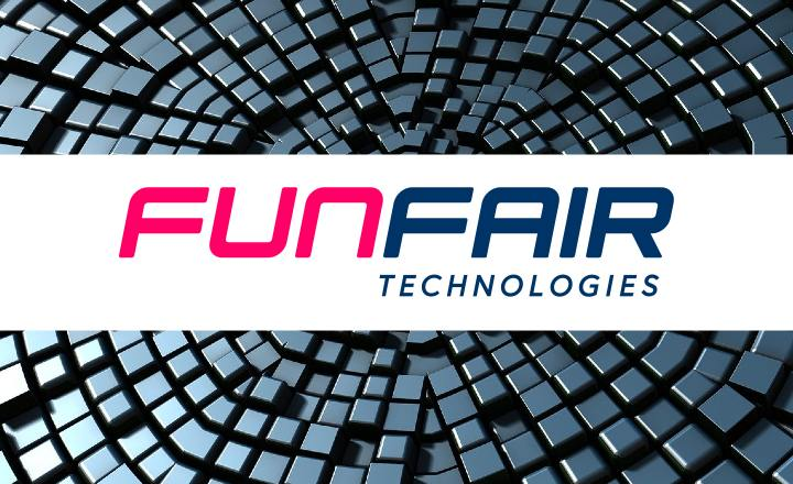FunFair Technologies Are the New Kids on the Blockchain