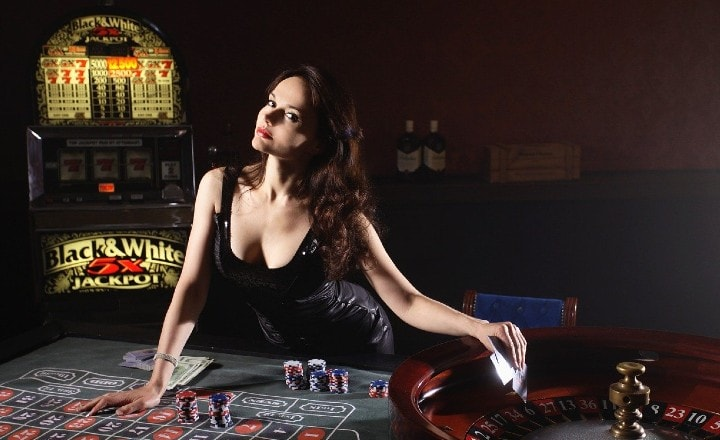 Top Gambling Movies You Should Watch This Week