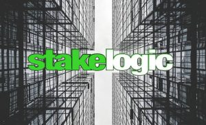 Stakelogic Sets Up Its New European Hub in Malta