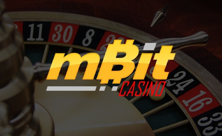 mBit Casino Live Dealers Add Spice to Crypto Gaming