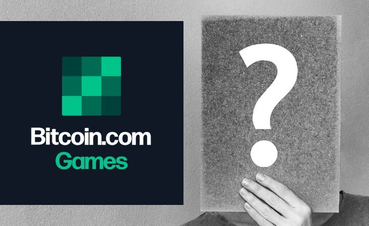 Bitcoin.com Forum Closes. Is Bitcoin.com Games Next?