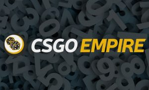CSGO Empire Match Betting Odds Explained