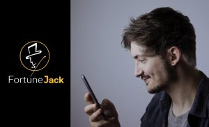 In Focus: FortuneJack Mobile Casino Experience in 2020