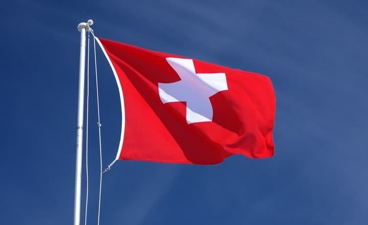 Online Casino Payment Processing Drama Unfolds in Switzerland