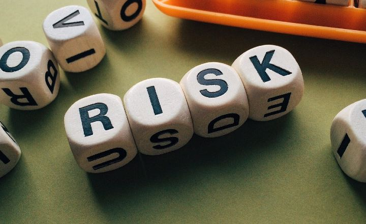 Ready to Know About the Top Risk Takers in the World?