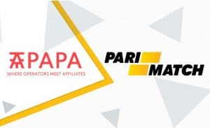 Parimatch Partners up with AFFPapa – Platform Connecting Operators and Affiliates