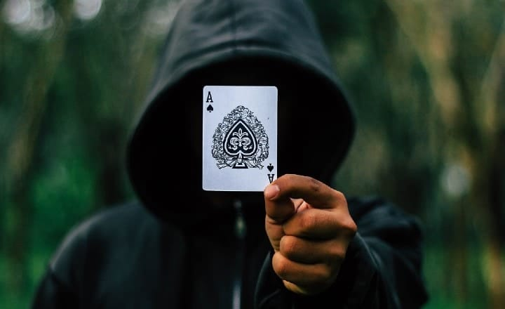 Everything You Must Know About Anonymous Casinos