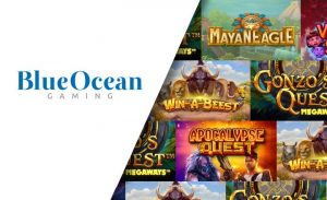 BlueOcean Gaming Offers New Online Slots Perfect for Summer 2020