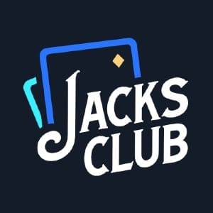 Jacks Club Casino Logo