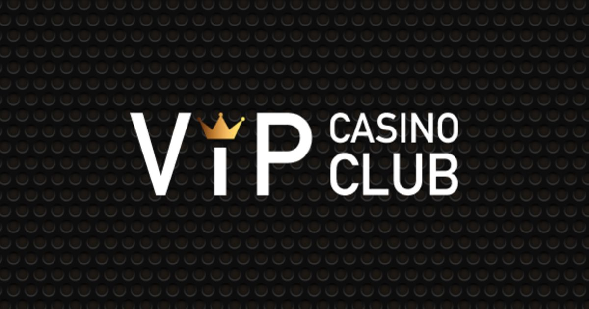 Vip Review Club