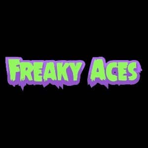 Freaky Aces Casino Affiliate