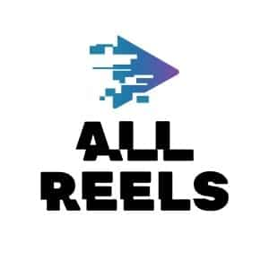 AllReels Casino Logo